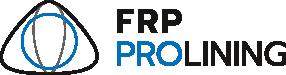 FRP PROLINING Logo